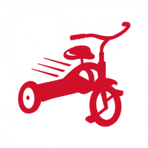 Red_Tricycle_logo