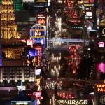 CES Las Vegas: Apps als Schlüssel und Mediziner