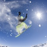 Online-Shopping für den Wintersport (und mehr)