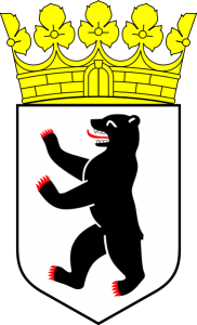 berlin-wappen_big