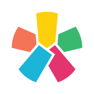 fitmob_logo