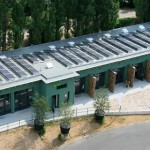 Climate-KIC Accelerator - größtes Cleantech-Förderprogramm Europas