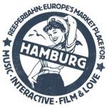 SXSW - Wen Hamburg nach Texas schickt