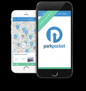 parkpocket