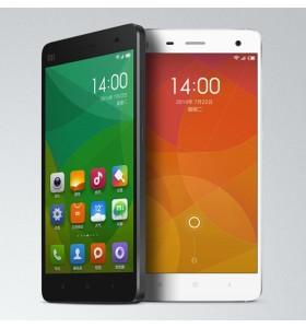xiaomi-mi4-quad-core-16gb-64gb-smartphone