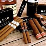 Noblego – Der Weg zum etablierten Online-Zigarrenhändler