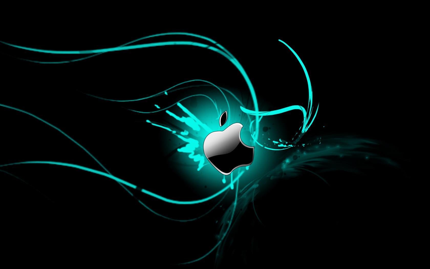 Presseschau Apple