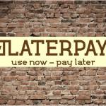 LaterPay mit neuen Ideen für Paid Content