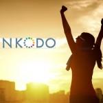 Kenkodo will helfen, gesünder zu leben