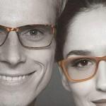 Brille24 blickt auf erfolgreiches Geschäftsjahr zurück