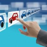 Gebrauchtwagen-Plattform Carmudi bekommt 25 Millionen Dollar