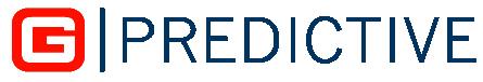 GP_Logo_blau_transparent