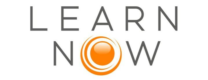 Logo_LearnNow