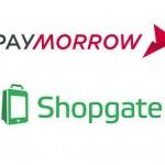 Paymorrow und Shopgate gehen Kooperation ein