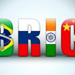 glispa: Erfolg mit Performance Marketing in BRIC-Staaten