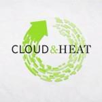 Cloud&Heat - umweltfreundliche Energie aus der Cloud