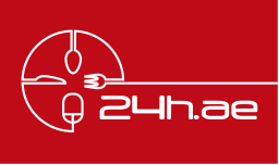 logo-24.ae