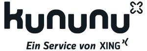 logo-kununu