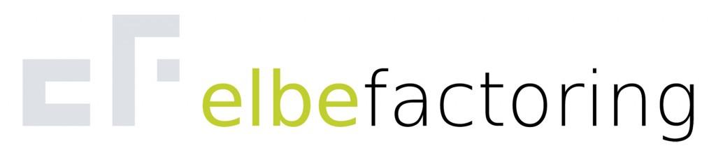 logo_ef_rgb