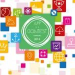 App-Contest Hamburg: Das sind die Gewinner
