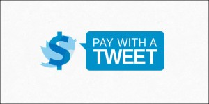 paywithatweet
