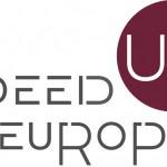 Speed UP! Europe nimmt in Hamburg fahrt auf