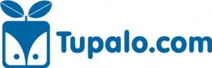 tupalo_logo_bluetransperent-1