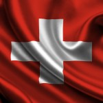 Startup-Szene Schweiz - zu perfekt für den Erfolg?