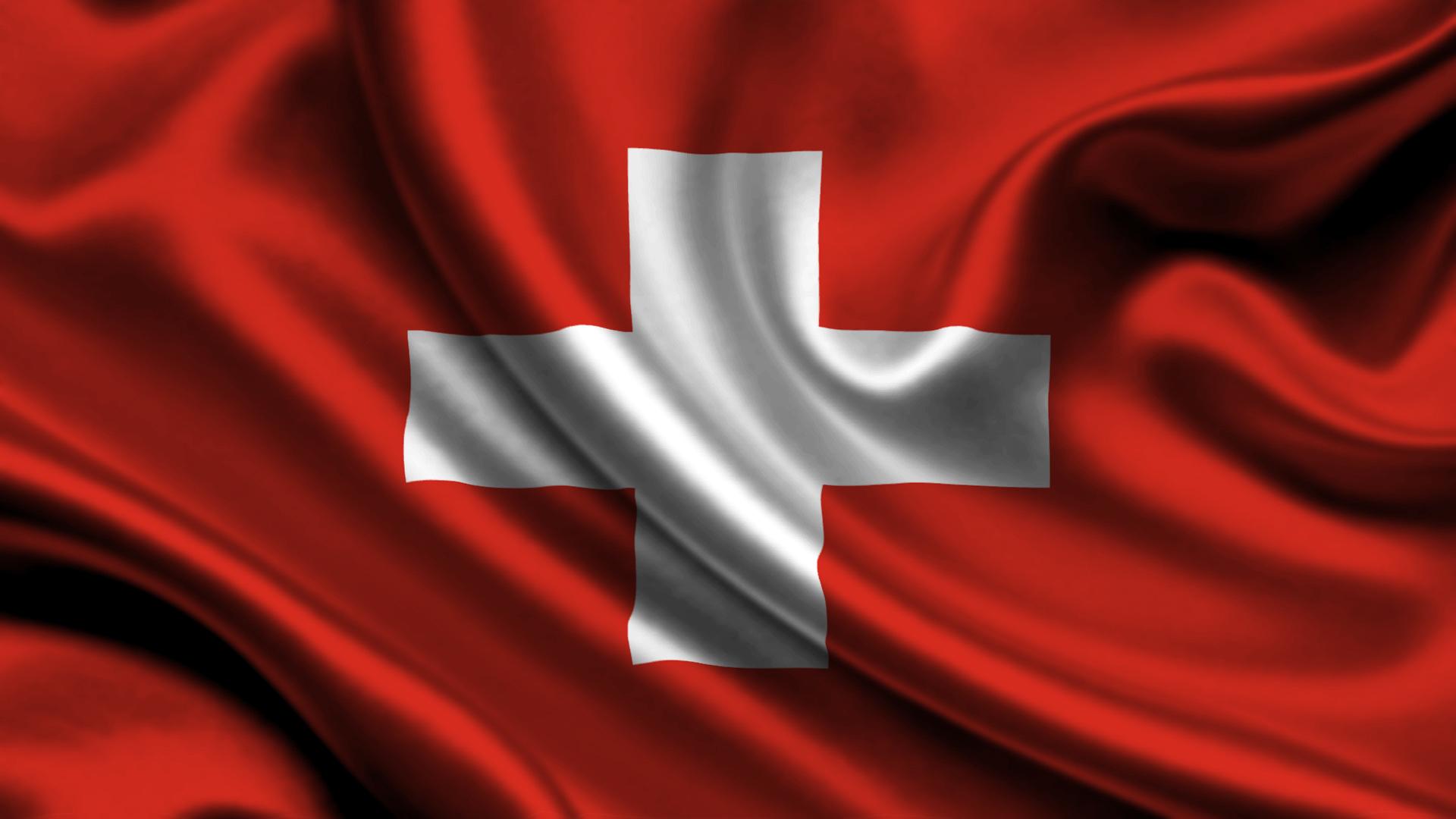 Startup-Szene Schweiz