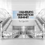 HHIS - ein neues Kürzel für Innovation in Hamburg