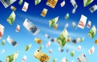 2014: Gründerwettbewerbe verteilten 3,2 Millionen Euro