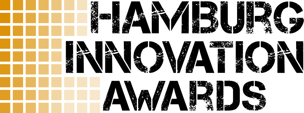 Hamburg Innovation Awards_Logo