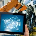 Industry 4.0 - Lösungen für die nächste industrielle Revolution