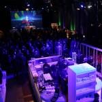made in.de Award: 25.000 Euro warten auf Startups