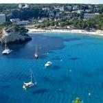 Nautal - das Airbnb für Boote