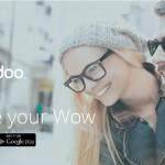 yapindoo: So macht Empfehlungsmarketing Spaß