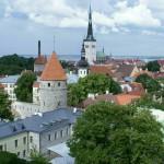 Estland - eine europäische Startup-Hochburg
