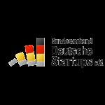 MENTORING: Neue Initiative vernetzt Mittelstand und Startups