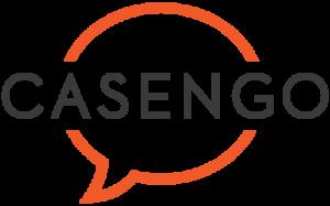 casengo-logo-download