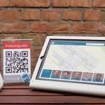 CeBIT - eine große Chance für Startups