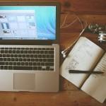 PlanStarter - von der Idee bis zum Businessplan