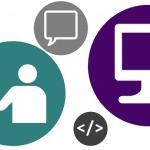 EdTech - die digitale Bildung bekommt eine Lobby