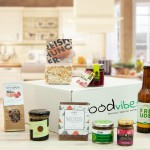Foodvibes - regionale Spezialitäten im Abo
