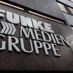 Jobbportal Absolventa geht an das Medienhaus Funke