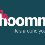 hoomn - eine App, die Menschen zusammenbringt