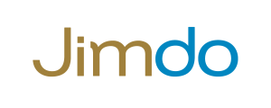jimdo_logo_positiv_rgb_screen