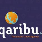Qaribu macht die Community zum Reiseveranstalter