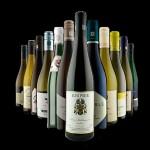 Weinversand Vicampo bekommt 3,75 Millionen Euro