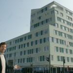 Exporo - Crowdinvesting für Hamburger Immobilien