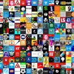 Apps können Image von Unternehmen entscheidend prägen